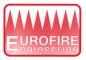 Eurofire Engineering Srl